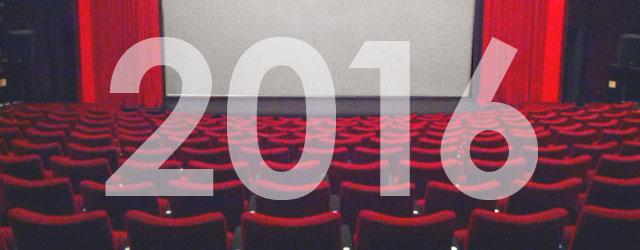 הגיע הזמן: בחרו את הסרטים המועדפים שלכם מבין כל סרטי 2016, ושהסרט הטוב יותר ינצח