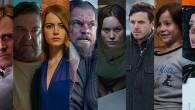 actors2016