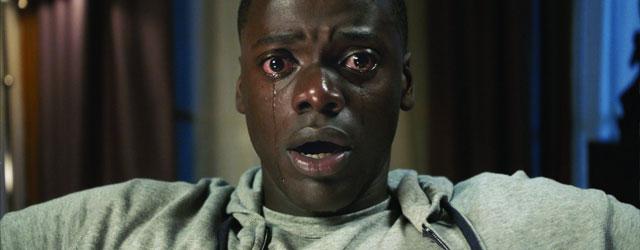 """טרום-בכורה מוקדמת מאוד לסרט האימה שמעיף למבקרים ולקהל את הראש. עם בונוס: 12 דקות מ""""הרוח במעטפת"""""""