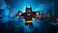 נה נה נה נה נה נה באטמן! אבל בלגו, שזה הרבה יותר טוב מבאטמן שאינו בלגו!