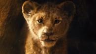 landscape-1542927533-lion-king-poster