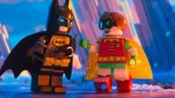 כן, אבל חוץ מרפרנסים ומודעות עצמית וקריצות לכל הגירסאות הקודמות של באטמן, מה יש ללגו באטמן להציע?
