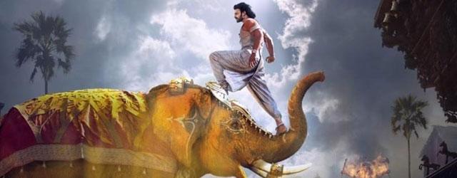מלחמות אפיות בהודו העתיקה, מהומות גזע בשנות השישים, מסע בעקבות כוכבת אינסטגרם ומשהו עם חזירים