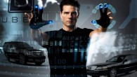 minority-report-edit