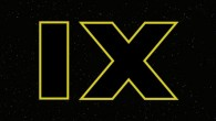 סאגת מלחמת הכוכבים מאבדת עוד במאי. משפחת סקייווקר בתגובה : NOOOOOOOOOOOOOOOOO