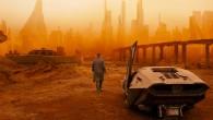 """נגד כל הסיכויים, """"בלייד ראנר 2049"""" הוא המשך ראוי ומוצלח ל""""בלייד ראנר"""". הבעיה היא שבין שני אלה יצאו עוד כמה סרטים"""