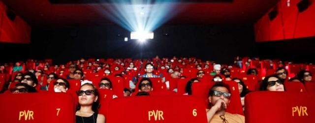 """ביום חמישי הקרוב, כל הסרטים ב10 ש""""ח (או קצת יותר, אם אתם הולכים לIMAX או תלת מימד)"""