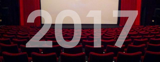 בואו תבחרו את הסרטים האהובים עליכם משנת 2017.