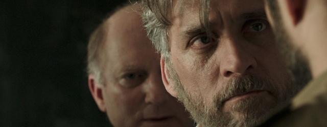 """בוקר טוב מאוד ל""""פוקסטרוט"""" שקיבל שני צ'ופרים בדרך אל האוסקר: הוא נכנס אל התשיעייה, והיריב העיקרי שלו לא."""