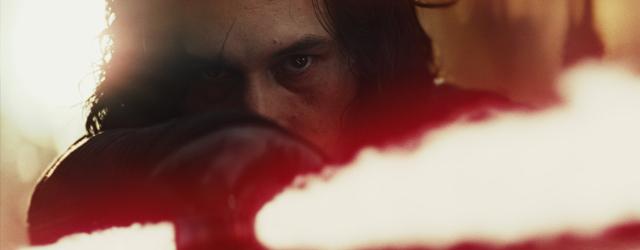 """סרט """"מלחמת הכוכבים"""" הכי לא דומה ל""""מלחמת הכוכבים"""" שיצא עד היום, וזה דבר טוב."""