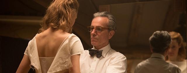 """""""חוטים נסתרים"""" הוא לא סרט אומנותי איטי מרדים חסר עלילה ברובו. הוא סרט אומנותי מרדים חסר עלילה ברובו שדווקא זז בקצב סביר."""