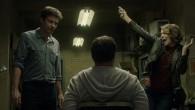 ג'ייסון בייטמן ורייצ'ל מקאדאמס מזמינים אתכם לערב משחקים. בתפריט: טאקי, מונופול, אקדחים וחטיפות.