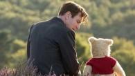 כריסטופר רובין, גדל, התבגר והפך לאבא מזניח רגשית. מזל שלפחות פו הדב עדיין חמוד.