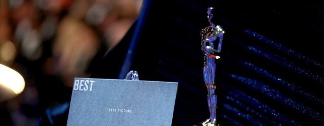 האקדמיה שוב מכריזה על שינויים בטקס האוסקר, עד שכל אחד ואחת מכם יישב ויצפה בטקס הזה.