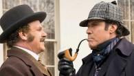 Holmes-Watson-Movie-Poster-2018-Will-Ferrell-John