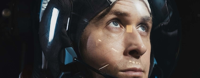 בסרטו החדש, דמיאן שאזל מנסה את כוחו בביוגרפיה קולנועית. חבל.