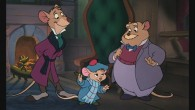 The-great-mouse-detective-wallpapers-13