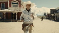 i-love-this-first-trailer-for-the-coen-bros-the-ballad-of-buster-scruggs-social