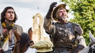 the-man-who-killed-don-quixote