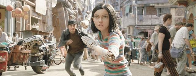 'אליטה' מתעלה על הציפיות ובמקום 'כשלון מוחלט' הופך ל'סרט שיתקשה להחזיר את התקציב הענק שלו'.