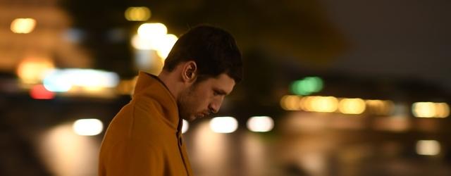 הפתעה: הסרט שזכה בפסטיבל אירופאי אמנותי פלצני הוא סרט אירופאי אמנותי פלצני.
