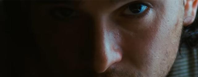 קיט הרינגטון מנסה למצוא חיים אחרי המוות (של 'משחקי הכס'), אבל בעיקר אוכל אבק מהשחקנים האחרים שמסביבו.