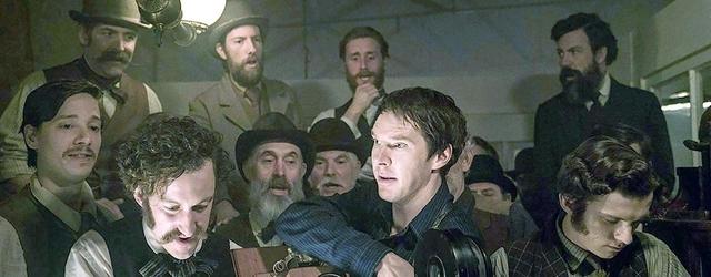 הג'וקר ומלפיסינט רבים על המקום הראשון בזמן שכל הסרטים החדשים נופלים על הפנים.