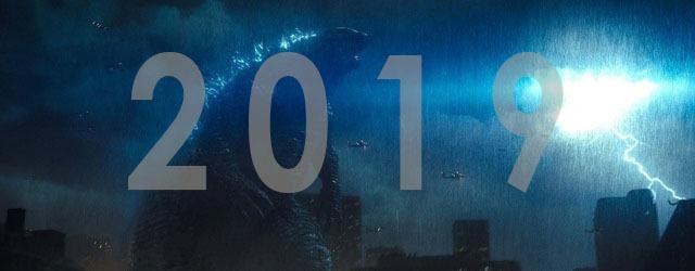 יצחק בארי מסתכל על הסרטים הרעים של השנה ומנסה למצוא בהם דווקא את הטוב.