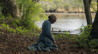106 שנים אחרי מותה, הארייט טאבמן, גיבורה אמריקאית, זוכה למחווה מרגשת במדיה הפופולרית. הסרט הוא אינו המחווה הזאת.