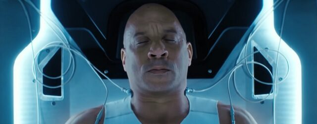 ממש אתבאס אם זה יהיה הסרט האחרון שאראה בקולנוע ב-2020.