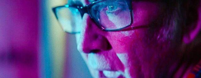ניק קייג' מציג: עשור מלא בשטויות, קשקושים ויצירת מופת אחת לקראת הסוף.