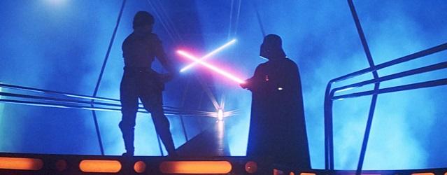 האימפריה מכה שנית. שוב.
