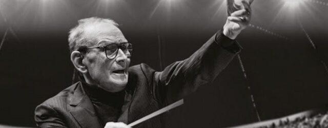 אחד המוזיקאים הגדולים של המאה ה-20 נפטר היום.