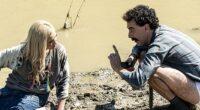 """""""סרט המשך בוראט"""" הוא לא רק מצחיק - הוא גם מקסים."""