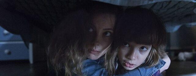 הסגר השני מפחיד את בתי הקולנוע, וביפן קוטל השדים עושה שמות בקופות.