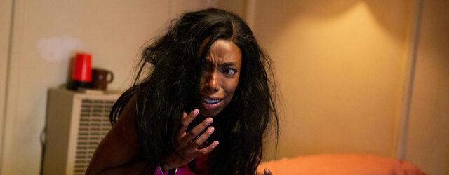 יכול להיות שהסרט על השיער הרצחני הוא סרט האימה הטוב ביותר של השנה. גם לי אין מושג.