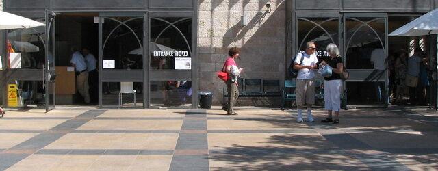 הסינמטקים שנפתחים, הסיבות שבגללן יס פלאנט וסינמה סיטי עוד לא נפתחות, ופירוט קצרצר על התו הירוק.