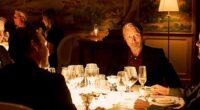 נוסטלגיה: ביקורת על סרט שיוקרן על מסך גדול. בתקווה שיהיו עוד הרבה כאלה.