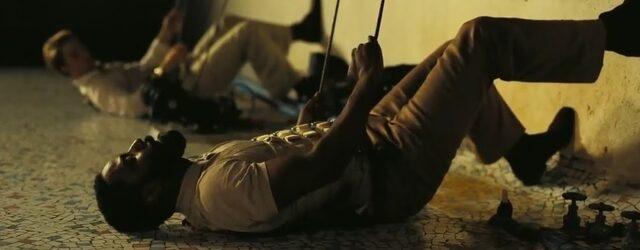בעוד יומיים ייצא סרטו החדש של כריסטופר נולאן בקולנוע. אלא אם מעכשיו הזמן יתחיל לחזור אחורה.