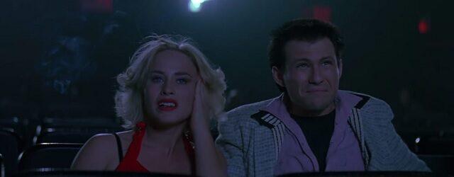 איזה כיף, הקולנוע חז-אהההה, מה זה כל הג'אנקנימציה הזאת?!